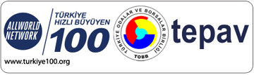 T�RK�YE 100