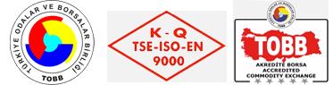 Logo yanı